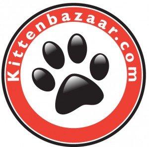 Kittenbazaar logo