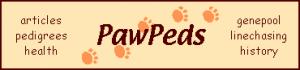 Pawpeds